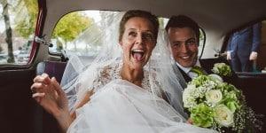 bruidsfotografie 02 lang