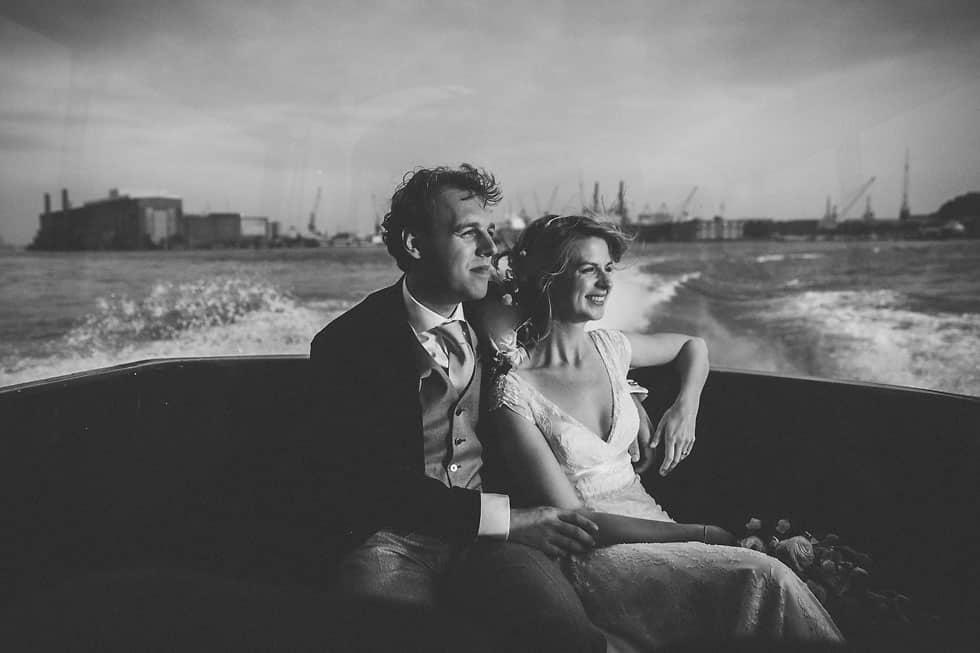bruidsfotograaf-de-fruitvis-rotterdam-103