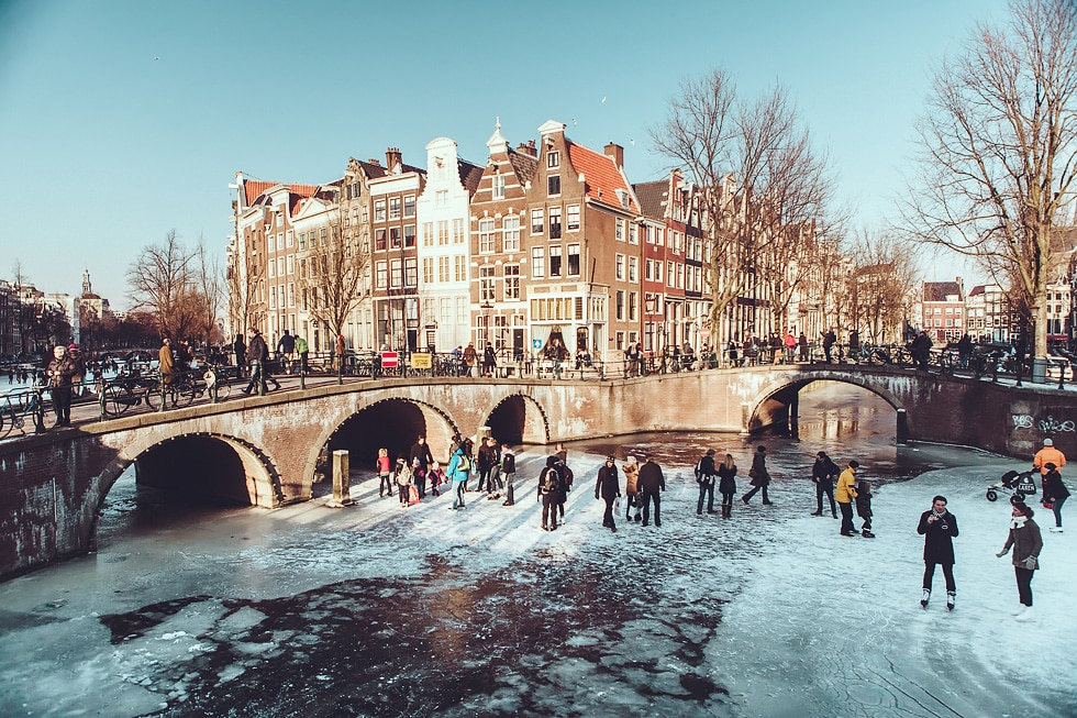 winter-in-amsterdam-2011-011