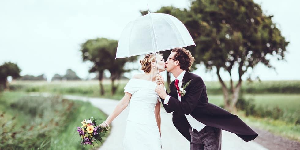 bruidsfotograaf friesland - 034 lang