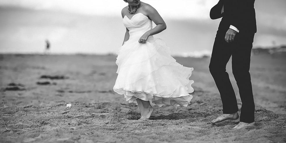 bruidsfotografie 01 lang